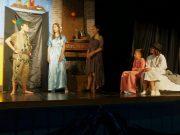 2017-05-17_LNB_Theatre_Peter_Pan_DSC00345