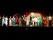 2017-05-17_LNB_Theatre_Peter_Pan_DSC00377