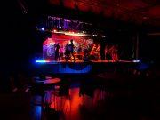 2017-05-17_LNB_Theatre_Peter_Pan_DSC00403