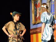 2017-05-17_LNB_Theatre_Peter_Pan_DSC_2153