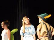 2017-05-17_LNB_Theatre_Peter_Pan_DSC_2157