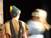2017-05-17_LNB_Theatre_Peter_Pan_DSC_2163
