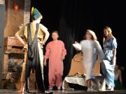 2017-05-17_LNB_Theatre_Peter_Pan_DSC_2164