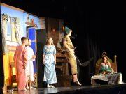 2017-05-17_LNB_Theatre_Peter_Pan_DSC_2166
