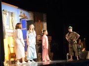 2017-05-17_LNB_Theatre_Peter_Pan_DSC_2170