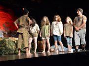 2017-05-17_LNB_Theatre_Peter_Pan_DSC_2202