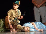 2017-05-17_LNB_Theatre_Peter_Pan_DSC_2204