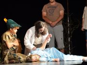 2017-05-17_LNB_Theatre_Peter_Pan_DSC_2206