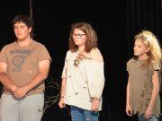 2017-05-17_LNB_Theatre_Peter_Pan_DSC_2208