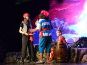 2017-05-17_LNB_Theatre_Peter_Pan_DSC_2219