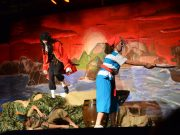 2017-05-17_LNB_Theatre_Peter_Pan_DSC_2235